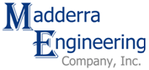 Madderra Engineering Co., Inc.
